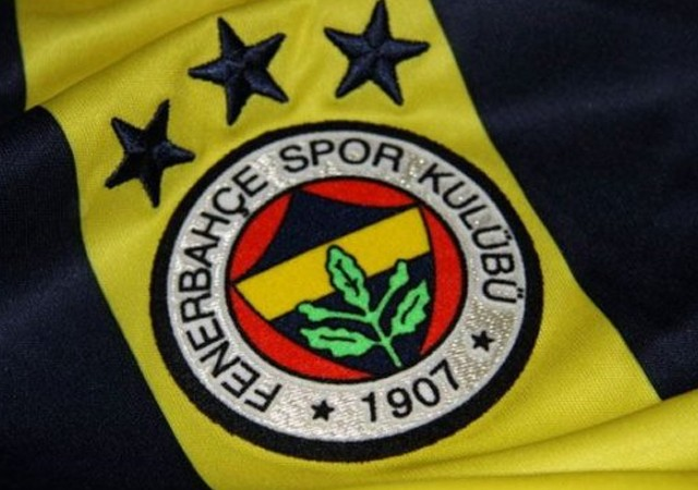 Fenerbahçe'de Traore'ye cevap geldi!