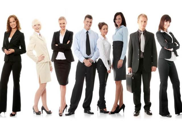 İş görüşmesine giderken nasıl giyinilmeli?