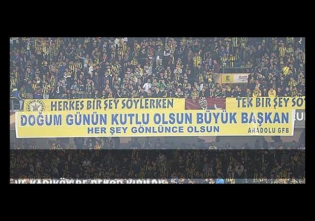 Ve Kadıköy'de rekor kırıldı!