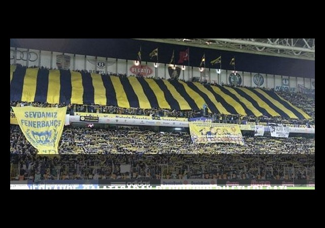 Fenerbahçe-Galatasaray derbisinin biletleri satışa çıktı