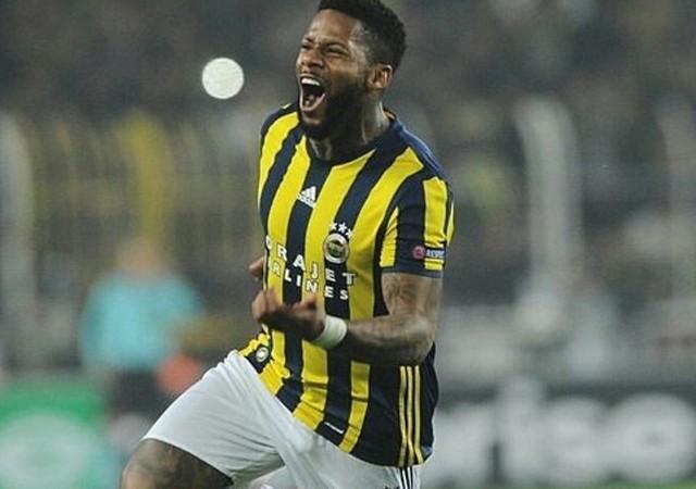 Jeremain Lens Fenerbahçe'de kalacak mı?