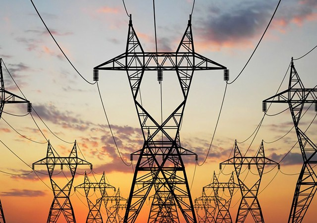 İstanbul'un10 ilçesinde elektrik kesintisi