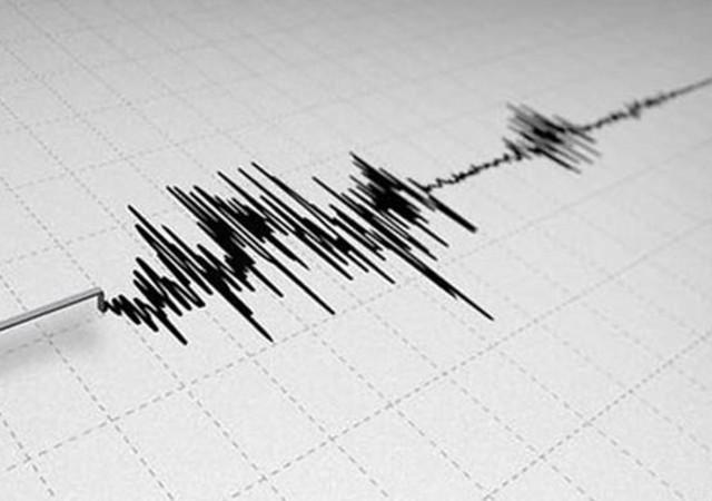 Yeni Zelanda'da 7,8 deprem: '3 ila 5 metre büyüklüğünde tsunami oluşabilir'