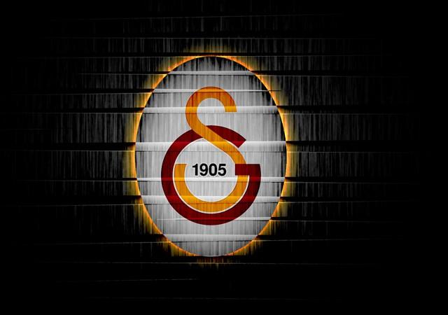 Galatasaray'a transfer yasağı şoku!