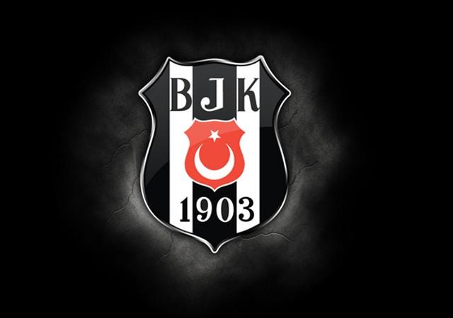 Beşiktaş'a transfer yasağı!