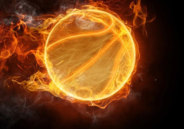 EuroBasket 2017'de Türkiye'ye güçlü rakipler!