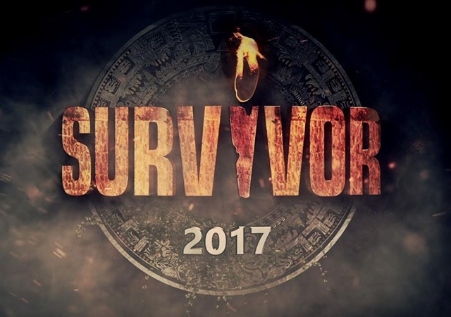 Survivor 2017'ye bomba isim...