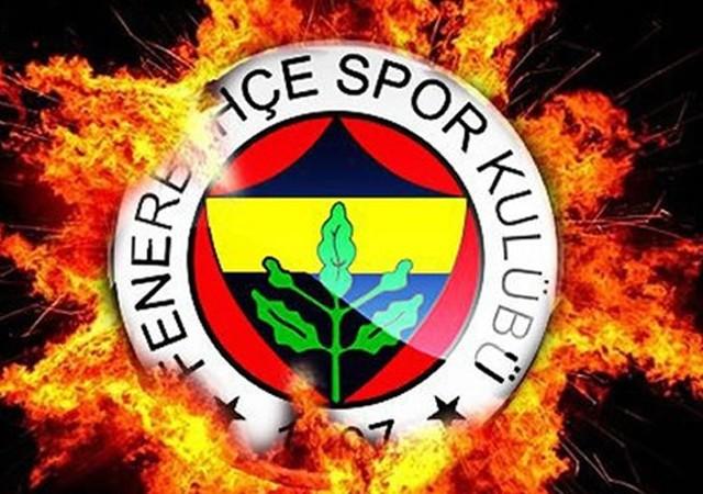 PFDK'dan Fenerbahçe ve Galatasaray'a şok cezalar!