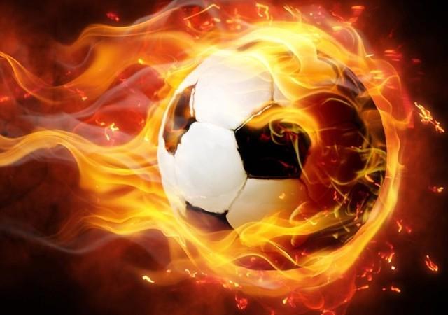 Galatasaray-Bursaspor (CANLI ANLATIM)