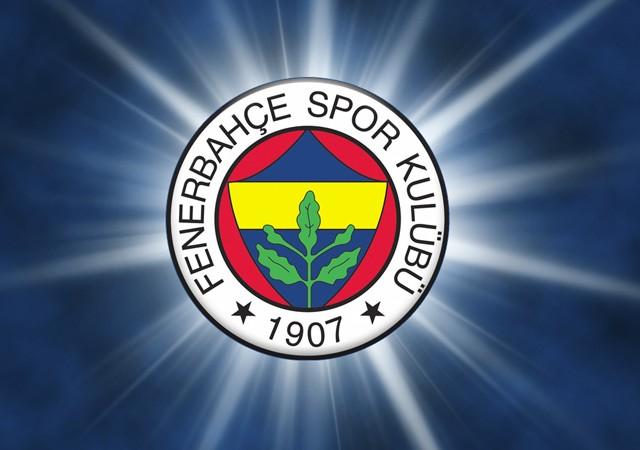 Fenerbahçe E-spor ilk transferini açıkladı!
