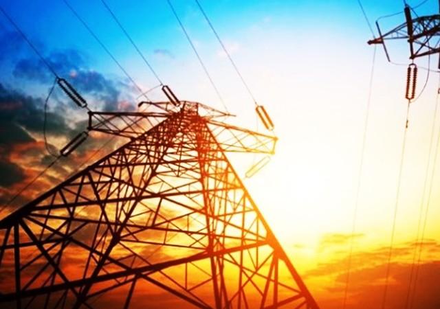 İstanbul'un 9 ilçesinde elektrik kesintisi yaşanacak!