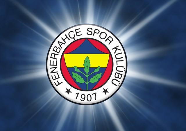 Fenerbahçe Obradovic ile sözleşme yeniledi!