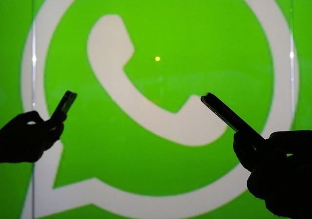 WhatsApp eski telefon modellerinde kullanılamayacak