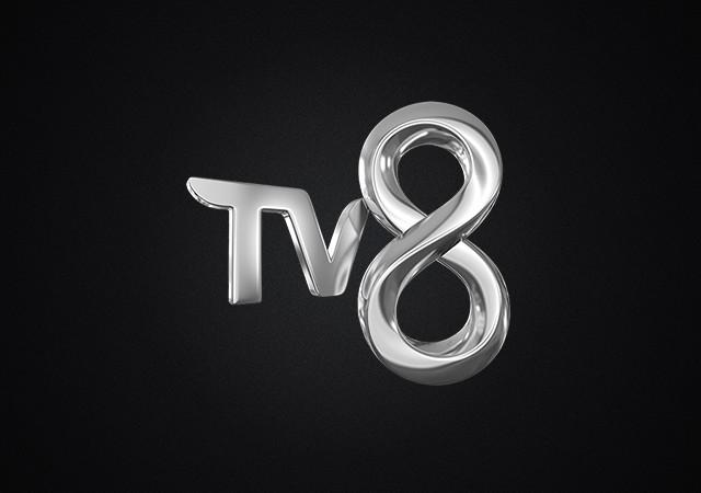 TV8 yayın akışı - 8 Aralık 2016