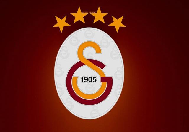 Galatasaray'da Riekerink'in yeni yardımcısı belli oldu!