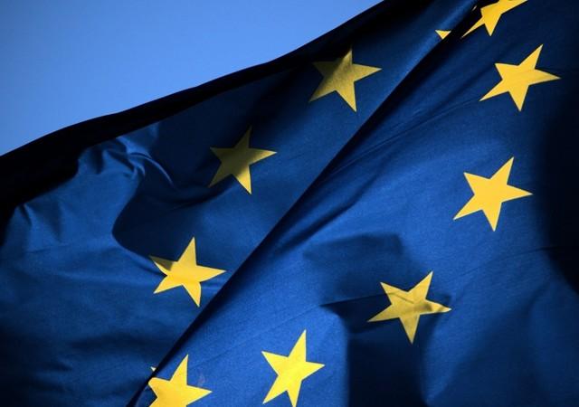 Avrupa Birliği yetkililerinin 'terör saldırısı' dememesi tepki çekti