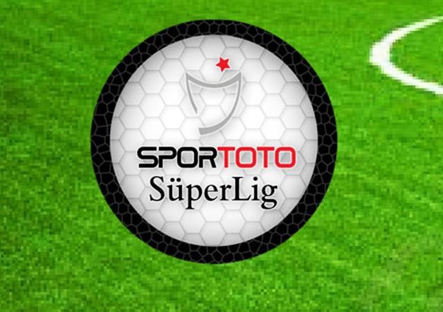 Osmanlıspor'un logosu değişti!