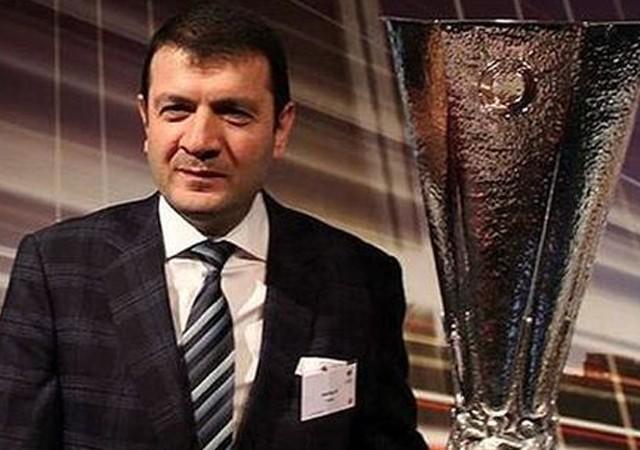 Beşiktaş, Manchester United'ı istiyordu
