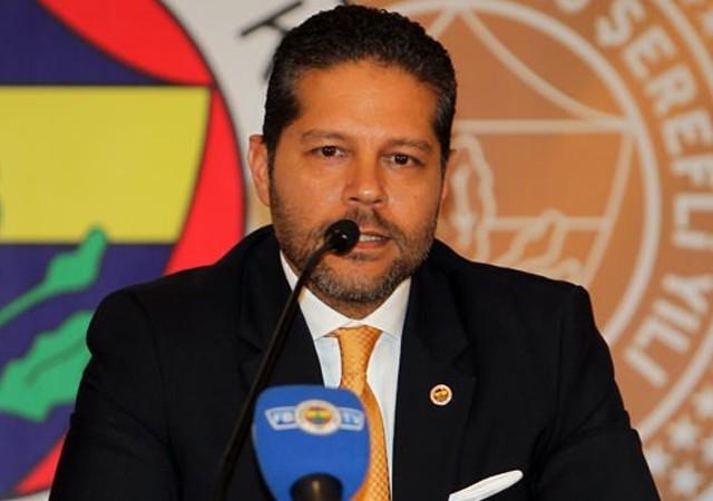 Ozan Balaban: Kim çıkarsa eleriz