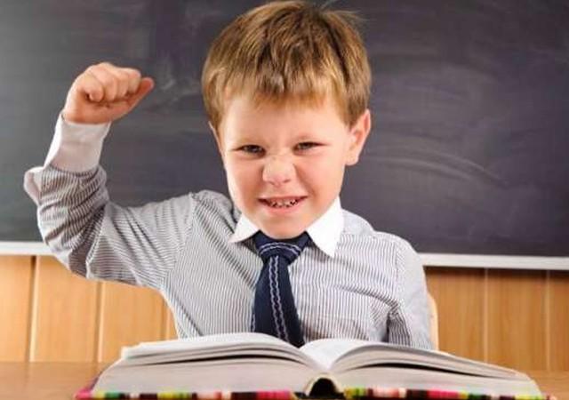 Dikkat eksikliği ve hiperaktivite bozukluğu olan çocukları anlamak