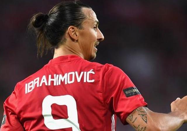 Zlatan Ibrahimovic'in 10 yıllık pişmanlığı!