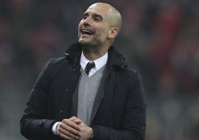 Manchester City Altınordu'nun kalecisi istiyor!