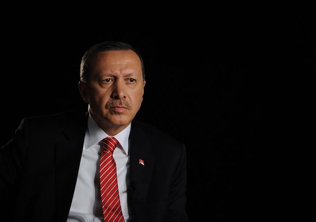 Cumhurbaşkanı'ndan Kayseri saldırısı açıklaması