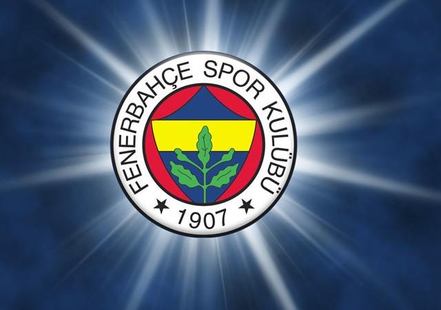 Fenerbahçe'den flaş Emenike ve Van der Wiel kararı!