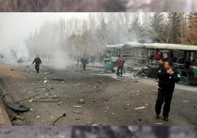 Teröristlerin kullandığı çalıntı aracın nereden getirildiği saptandı