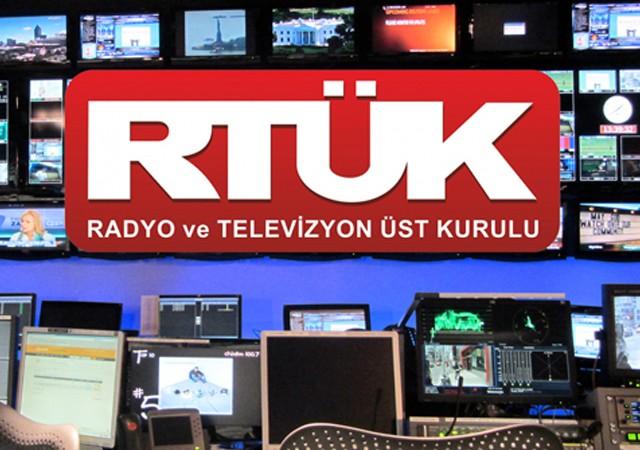 Kayseri'deki patlamaya yayın yasağı...