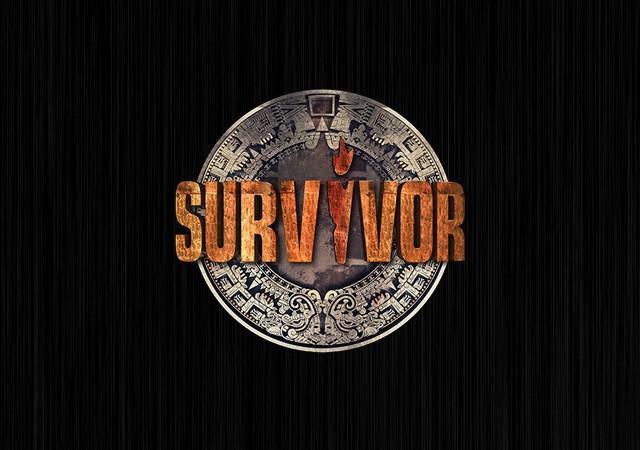 Dünyanın en zorlu yarışması: Survivor
