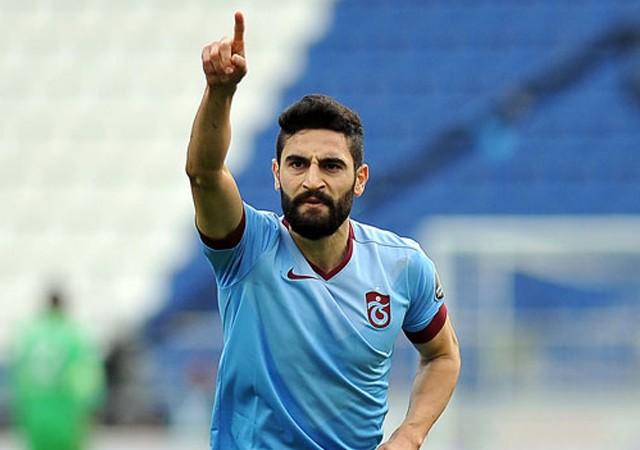 Mehmet Ekici depremi!