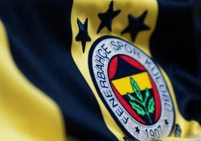 Dick Advocaat'tan Fenerbahçe için '8.5 numara formülü'