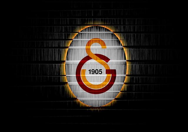 Galatasaray'da maçın ardından transfer açıklaması