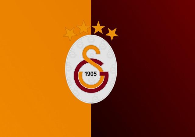 Galatasaray'da anlaşma tamam! İmzalar atıldı...