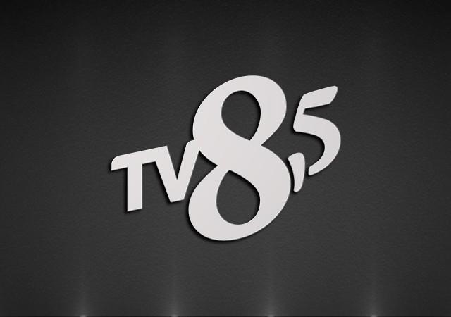 TV8,5 yayın akışı - 27 Aralık 2016