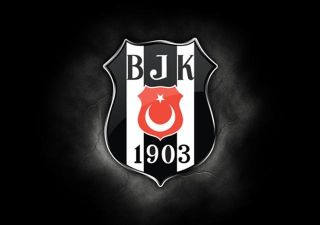 Beşiktaş-Halkbank maçında yılın skandalı yaşandı