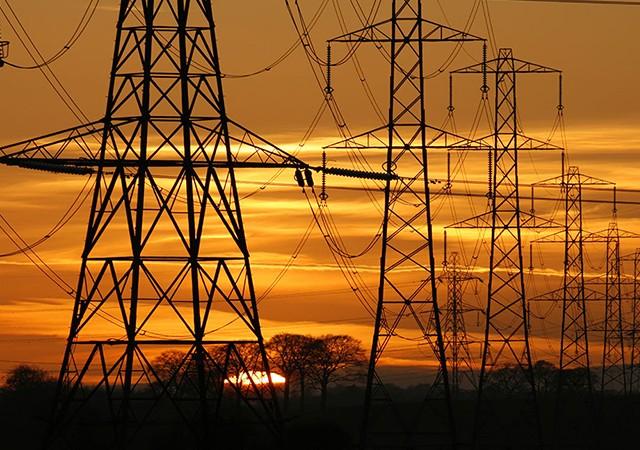 Enerji Bakanlığı: İstanbul'da arıza giderildi