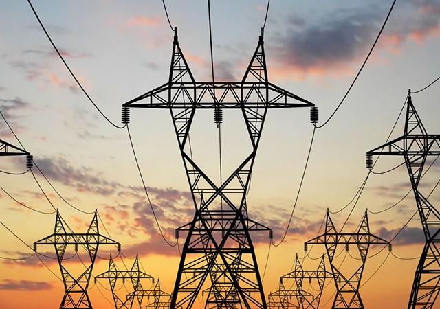 EPDK, elektriğe zam yapılacak mı?