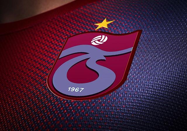 Borsa'da 2016 şampiyonu Trabzonspor