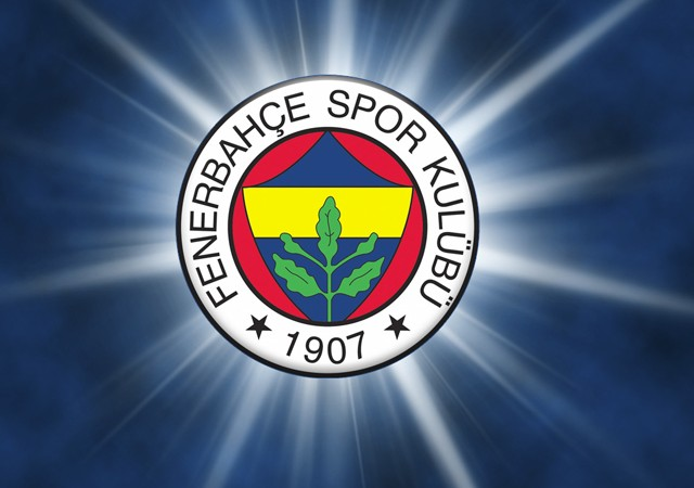 Fenerbahçe Oleksandr Karavaev transferini borsaya bildirdi!