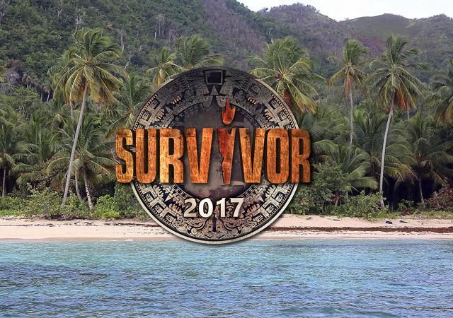 Acun Ilıcalı Survivor Ünlüler takımındaki 6 ismi daha açıkladı!