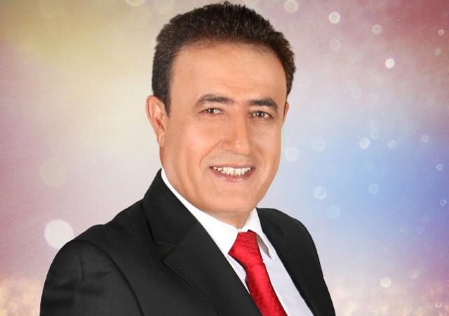 Mahmut Tuncer'in manyak köfteci lafı başına iş açtı