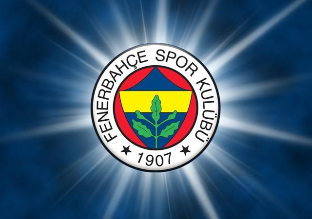 Fenerbahçe-Go Ahead Eagles maçı iptal