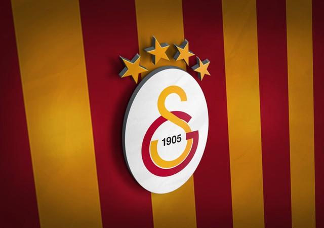Galatasaray Ontivero ile yolları ayırdı