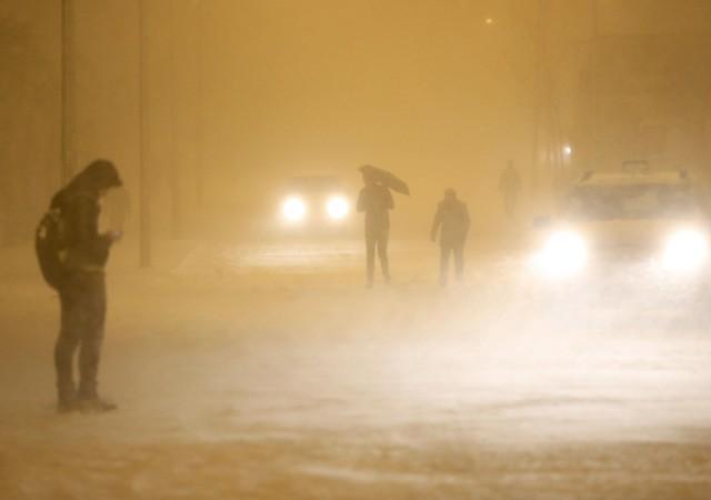 İstanbul kilitlendi! Yoğunluk yüzde 80'e kadar çıktı