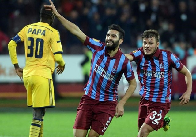 Fenerbahçe, Mehmet Ekici için anlaşmaya vardı!