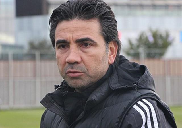 'Galatasaray'dan 5 oyuncu teklif edildi'