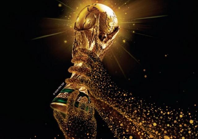 FIFA'dan Dünya Kupası için flaş karar! İşte belirlenen yeni statü...