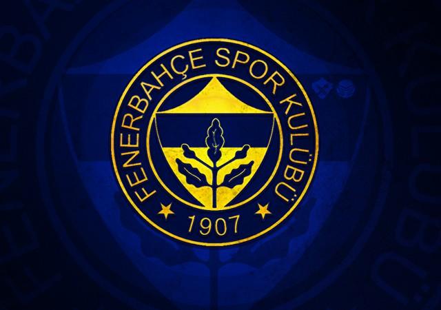 Fenerbahçe Anthony Bennett transferini açıkladı!